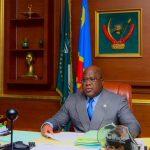 Cop 26 : La RDC prendra part à la conférence prévue à Glasgow en Ecosse