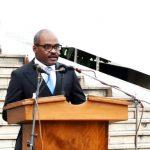 Haut-Katanga : Nicolas Kazadi instruit le DG de la DGDA de suspendre tous les responsables des douanes pétroliers de la province