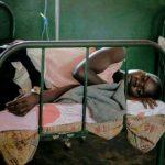 Tshopo : L'OMS a diligenté une équipe à Kisangani pour apporter un appui technique à la riposte contre l'épidémie de la méningite