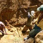Ituri : Déchéance de 16 titres miniers à travers la province