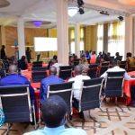 Kasaï Oriental : Le gouverneur a.i lance l'atelier de numérisation des finances publiques à Mbujimayi