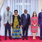 RDC : Le gouvernement annonce pour bientôt la mise en œuvre de la couverture santé universelle