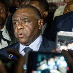 RDC : Jean Pierre Bemba implore les confessions religieuses à se surpasser en vue de désigner par consensus le futur Président de la CENI