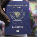 Arnaque dans l'obtention des Passeports congolais à l'étranger : Christopher Lutundula passif face aux ambassadeurs gourmands