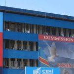 RDC : L'élection des gouverneurs et vice gouverneurs de province fixée au 03 Décembre 2021