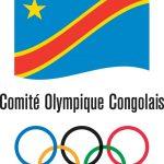Sport : Le CIO prend acte des résultats des élections des membres du comité olympique congolais