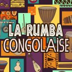 Inscription de la Rumba congolaise au patrimoine culturel et immatériel de l'humanité : Kinshasa et Brazzaville decident de mutualiser leurs efforts