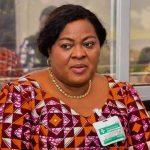 RDC : La coopération judiciaire au centre des échanges entre l'ambassadeur de Belgique et la ministre de la Justice