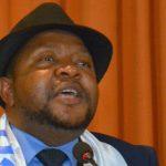 """RDC : Le ministre Fabrice Puela condamne """"fermement"""" les viols commis par certains agents de l'OMS sur des femmes congolaises"""
