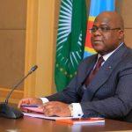 RDC : Félix Tshisekedi nomme desnouveauxambassadeursdans 5 pays et à l'ONU