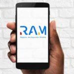 Dossier RAM : Les Députés du FCC initient une motion de censure contre le gouvernement Sama Lukonde