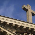 France : Entre 165 000 et 270 000 enfants ont été victimes d'abus sexuels au sein de l'Église  catholique depuis 1950