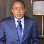CENI : Denis Kadima prend l'engagement de conduire en toute impartialité le processus Électoral en RDC