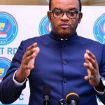RDC : Les syndicalistes de la Fonction publique appelés à maintenir le dialogue social