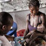Épidémie de rougeole à Kinshasa : Vaccination dès mardi prochain (Officiel)