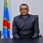 RDC : Le Gouvernement autorise la mécanisation immédiate des salaires de plus de 22.000 agents non payés toutes provinces confondues