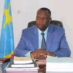 Lomami : Le gouverneur ai révoque son directeur de cabinet