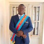Lomami – Nomination des animateurs à la DGRLO antenne de Mwene-ditu : le Député provincial Joseph Mbaya félicite les promus UDPS